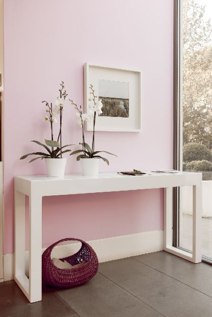 Les 25 meilleures id es concernant peindre meuble m lamin for Peindre bois melamine