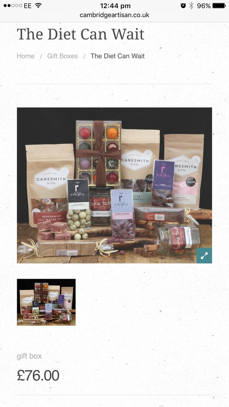 #hampers #handmade #yum #cambridgeartisan #cambridge #stuff #food #yummyfood #foodlover #christmaspresents #xmas #pinterest #omg #sweets #sugar #pretty #ilovefood #ilovelife #calories #caloriesdontcount #candy #sweeties #organic #raw #glutenfree #everything #fudge #toffee #chocolate #new #exciting #sherbet #strawberry #raspberry #market #morefudge #delicious #need #want #willget #willhave #wedding #weddinggift #gift #present #yummm
