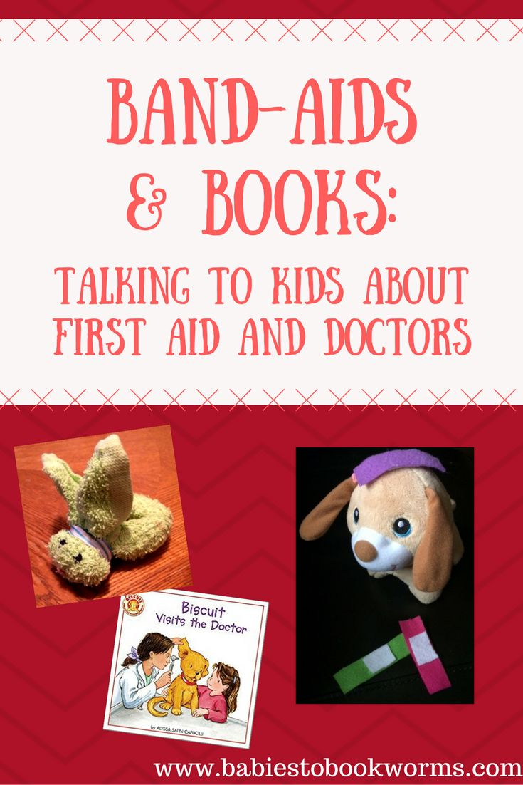 best parenting images on pinterest parenting nursing and parents