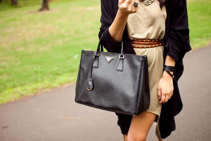 Bags You Sold and Why? - PurseForum - forum.purseblog.com