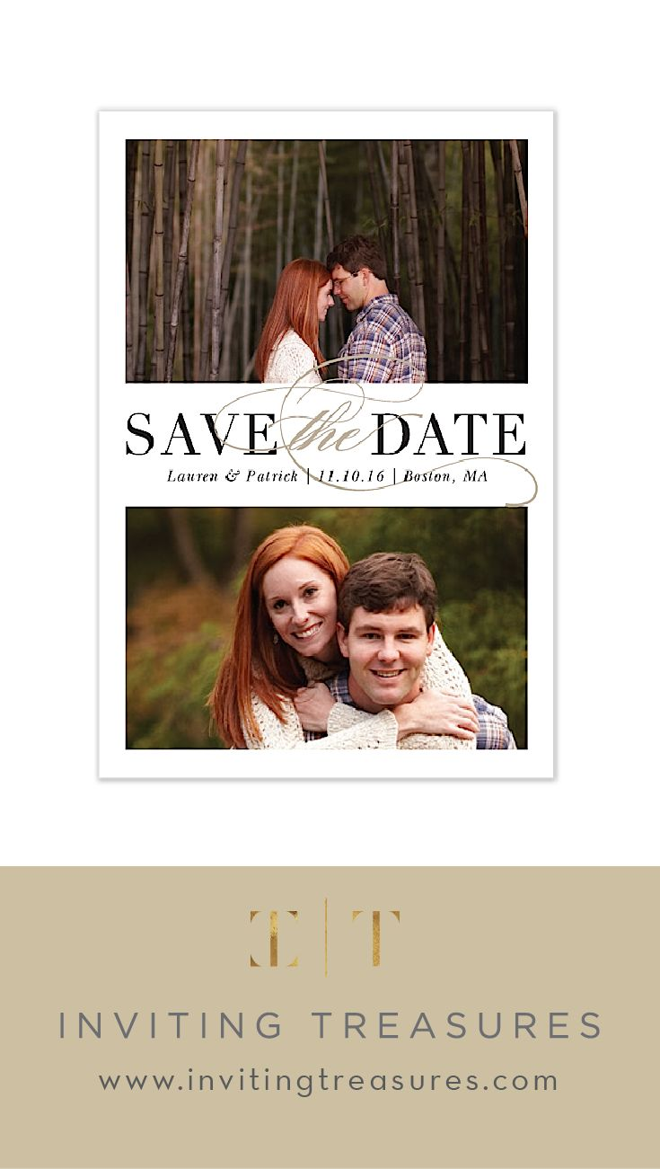 Save the Dates   Affordable save the dates in announcing your wedding engagement.