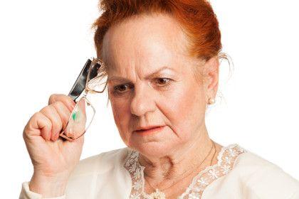 10 Dicas para Diminuir o Risco de Alzheimer | Saúde Curiosa