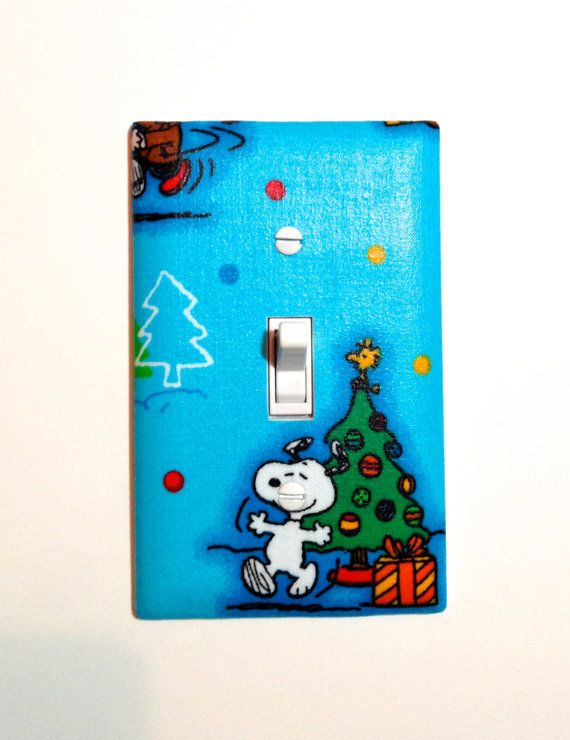 Best light switch plates images on pinterest