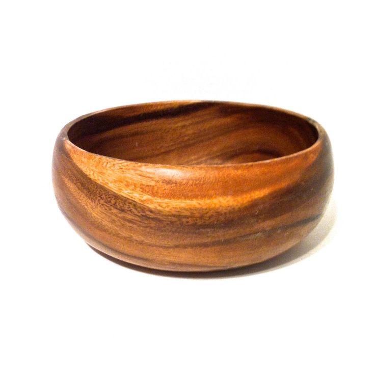 Best wooden fruit bowl ideas on pinterest