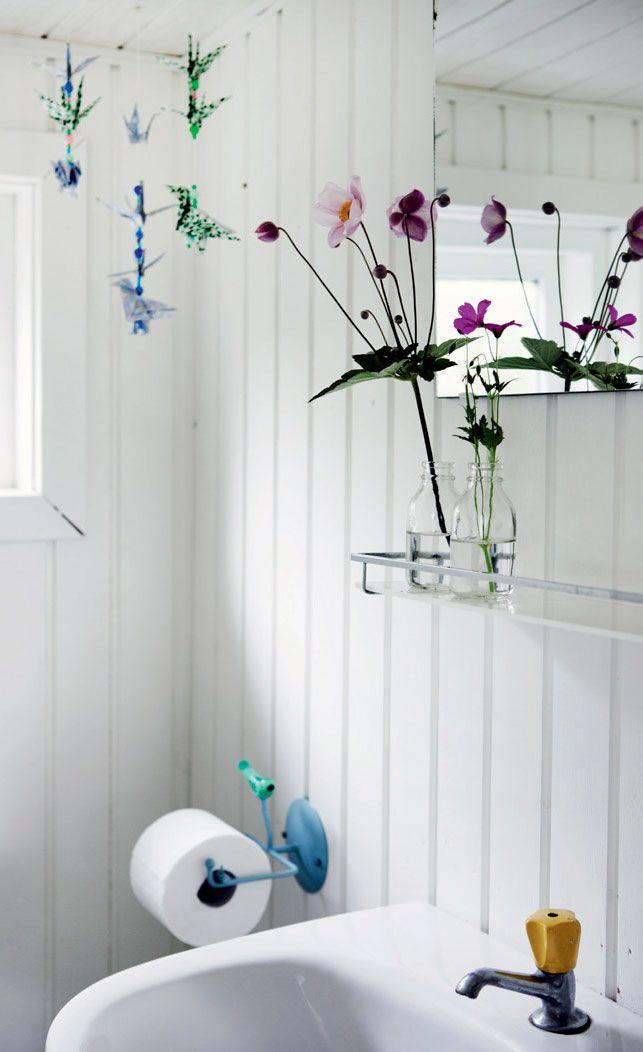 http://www.boligliv.dk/indretning/indretning/farverigt-frirum-/