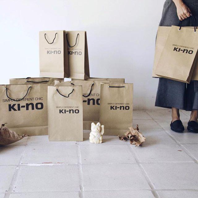 Free worldwide shipping ✈️ #kinoconcept