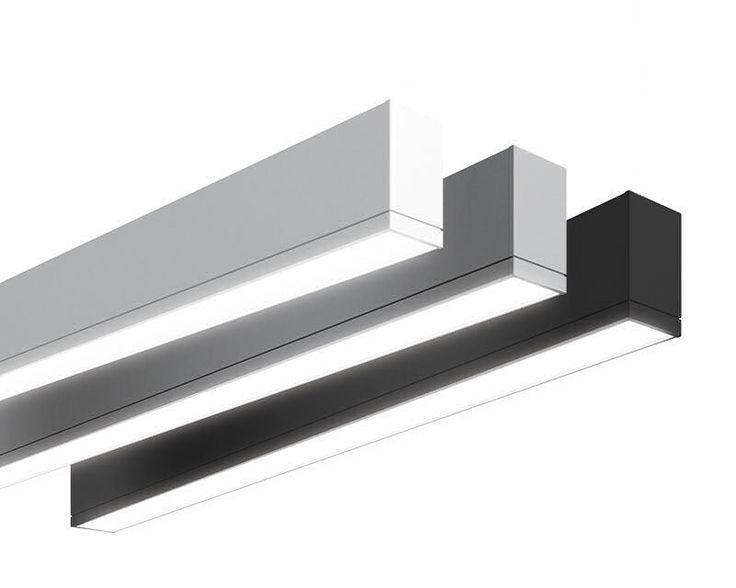 17 best images about led office lighting on pinterest. Black Bedroom Furniture Sets. Home Design Ideas