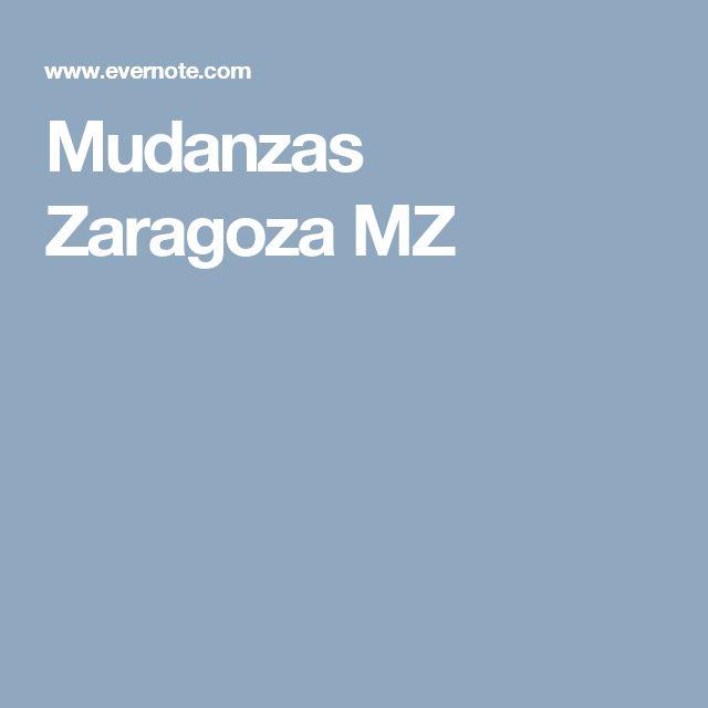 https://www.google.es/maps/place/Mudanzas+Zaragoza+-+MZ/@41.6431895,-0.8841458,15z/data=!4m5!3m4!1s0x0:0xc9abaf5dbd317a61!8m2!3d41.6431895!4d-0.8841458  Mudanzas Zaragoza MZ  Mejor empresas de mudanzas en Zaragoza, Mudanzas MZ, servicios nacionales e internacionales de calidad, con garantía y disponibilidad óptima en rutas para toda España y Europa.  #mudanzas, #zaragoza, #embalajes, #muebles, #nacionales, #internacionales, #MudanzasZaragozaMZ