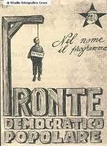 elezioni 1948 in italia - Cerca con Google