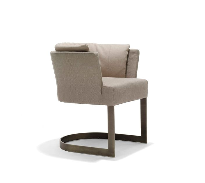 Cervino dining chair by linteloo verden design living for Furniture 0 interest