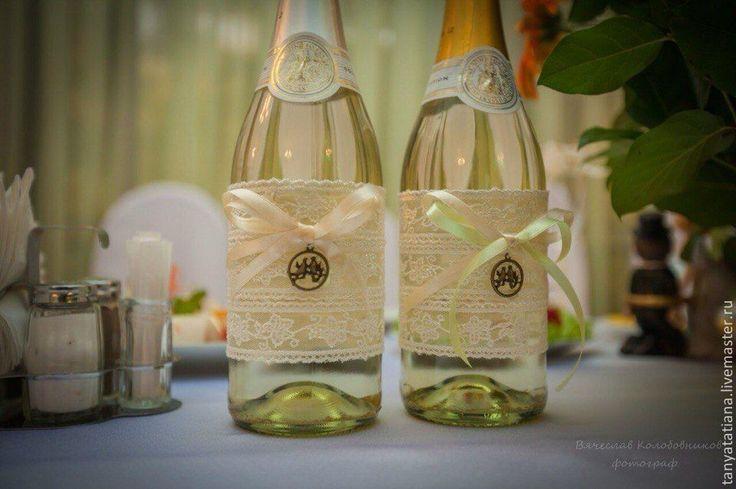 Купить Приглашения на свадьбу - лимонный, приглашения на свадьбу, приглашения ручной работы, свадебные аксессуары