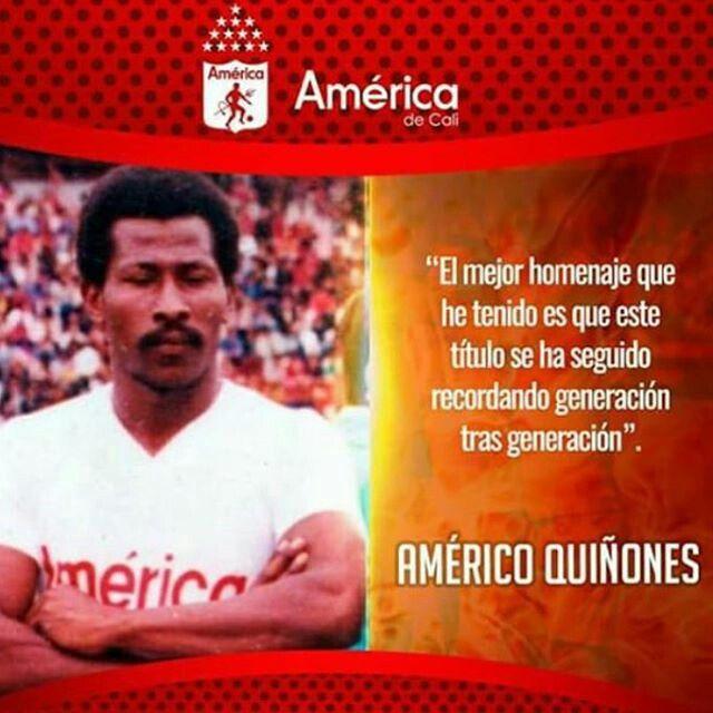 Americo Quiñones