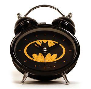 1000 Images About Quot It S Okay I M Batman Quot On Pinterest