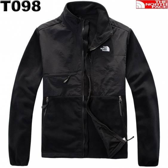 La chaqueta es cara pero muy comodo. la chaqueta es a la moda.