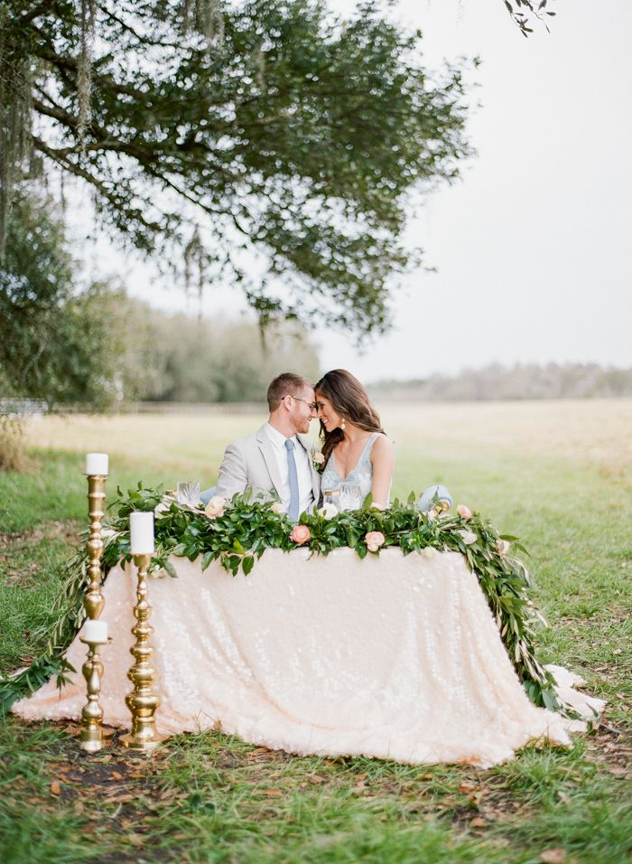 intimate wedding packages atlantga%0A Design StylingEver After Vintage Weddings  Emily Katharine Photography   See more