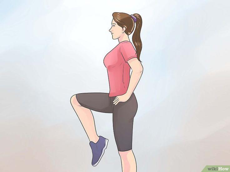 3 formas de ejercitarse después de una cesárea
