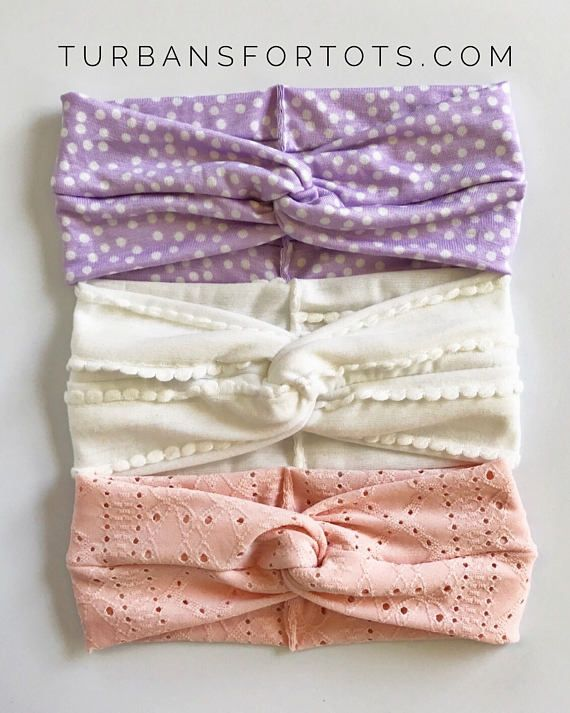 25 Best Ideas About Baby Turban On Pinterest Baby Girl