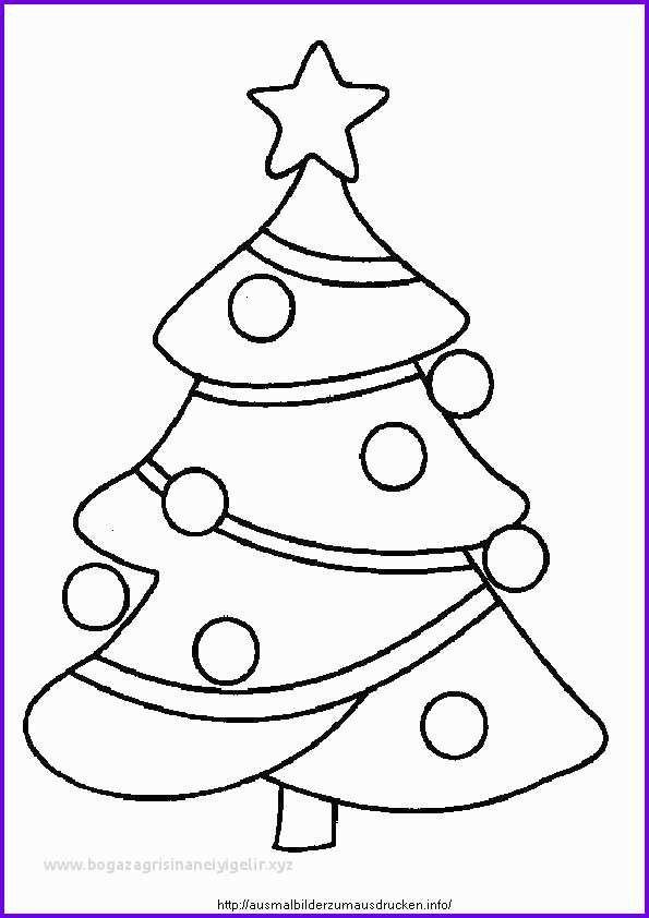 50 Einzigartig Ausmalbilder Weihnachten Merry Christmas Fotografieren Weihnachten Basteln Vorlagen Weihnachtsmalvorlagen Weihnachten Zum Ausmalen