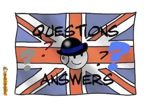 Voici la nouvelle édition du jeu des questions réponses, remise en forme et corrigée (avec l'aide d'Adèle et de Sofy) . Vous y trouverez également de nouvelles fiches inédites.En vue d…