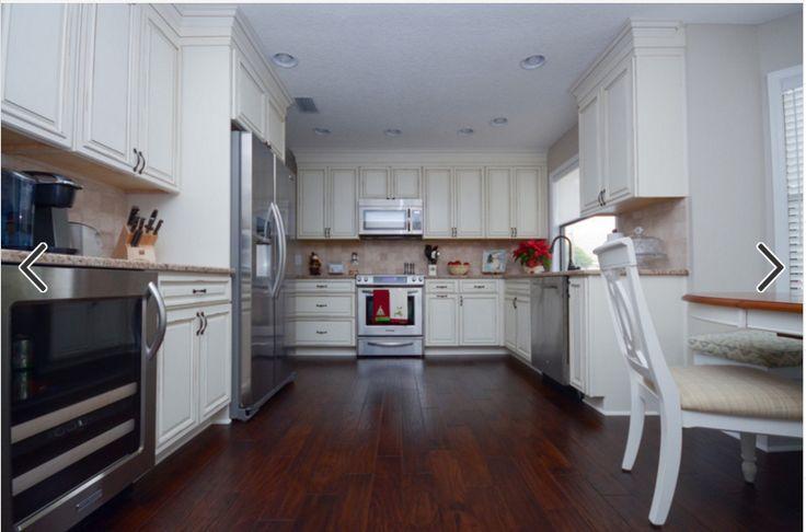 New Kitchen Cabinets Apopka Fl