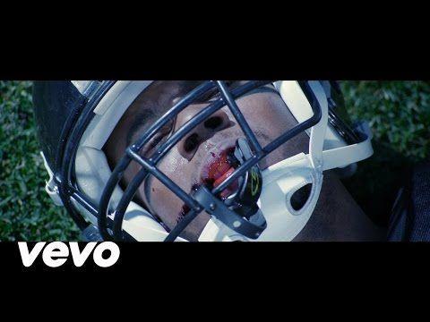 Brandon Beal - Golden ft. Lukas Graham - YouTube
