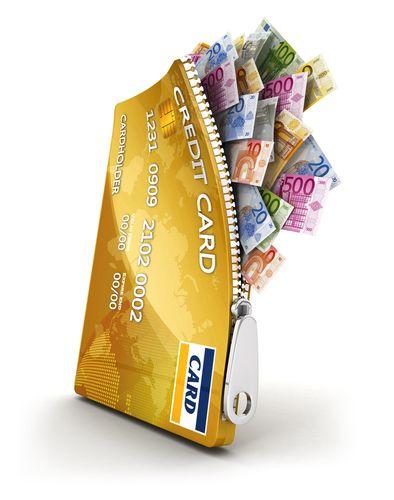 CICash Multicurrency, es una tarjeta prepagada que permite tener saldo en 5 diferentes divisas: dólar estadounidense; euro, libra esterlina, yen japonés y dólar canadiense. De acuerdo a un comunicado de CIBanco, este instrumento permitirá realizar compras en establecimientos en todo el mundo en la moneda que corresponda; se podrán realizar retiros en efectivo; y se evitará la conversión de divisa.