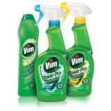 Vim Coupons for Canada ~ Printable Smartsource.ca