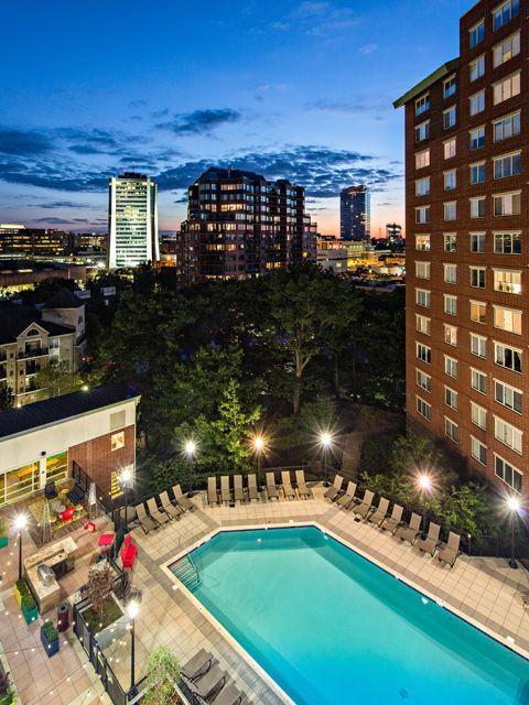 10 best new york city living images on pinterest new for Ava apartments new york