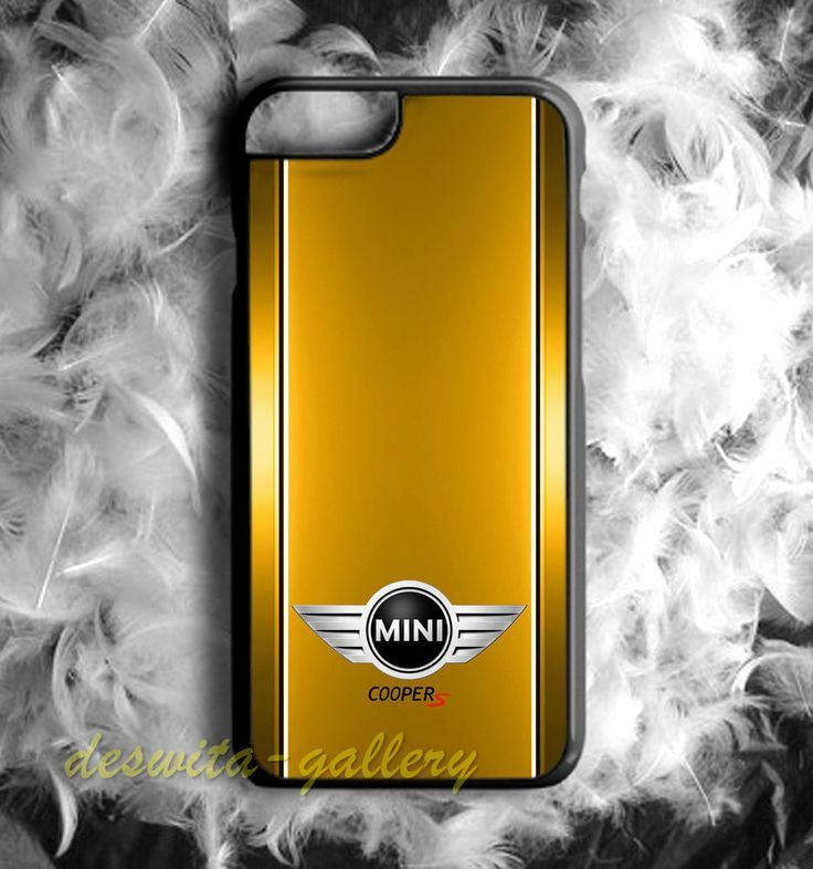 Mini Coopers Gold #New #Hot #Rare #iPhone #Case #Cover #iPhone #Best #Design #iPhone 7 plus #iPhone 7 #Movie #Disney #Katespade #Ktm #Coach #Adidas #Sport #Otomotive #Music #Band #Artis #Actor #Cheap #iPhone 6 #iPhone 6 s #iPhone 6 s plus #iPhone 5 #iPhone 4 #Luxury #Elegant #Awesome #Electronic #Gadget #New #Trending #Best #selling #Gift #Accessories #Fashion #Style #Women #Men #Birth #gift #Custom #Mobile #Smartphone #Love #Amazing #Girl #Boy #Beautiful #Gallery #Couple #2017