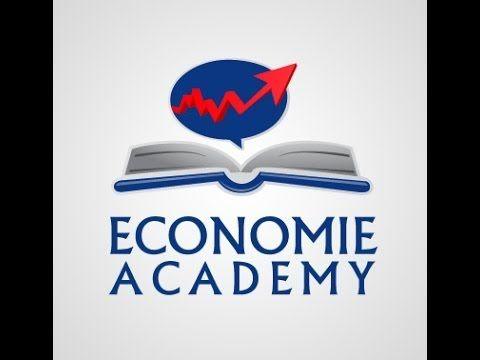 Economie Academy : les over Marktvormen - YouTube
