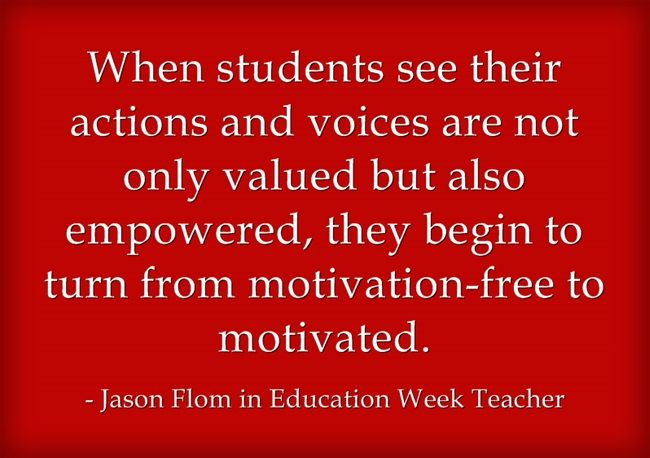 17 Best images about Quotes About Education on Pinterest ...