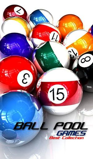 Quickest way to get the current best pool games in just one app on Google Play Store and the popularity ranking based on the number of downloads. This app helps to solve your problem of finding the best and the top pool games. Best pool games including a collection of classic pool games or pool, 8 ball pool games, billiards, 9 ball, 8 ball, pool friends and pool games for kids, snooker games, that you can enjoy from your phone. Best pool games have added the game images to help you ...