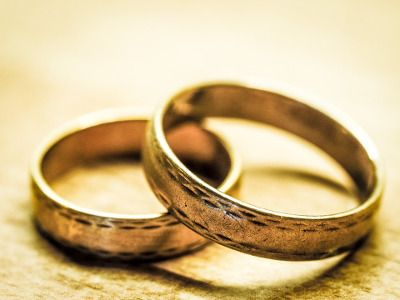 #Blockchain is Being Incorporated into Everything Nowadays, even Prenup Contracts | via Cantech Letter #DontSeeThisEveryday http://www.cantechletter.com/2016/06/couple-uploads-prenup-ethereum-blockchain-smart-contract/#utm_sguid=164579,7e1c5324-fe16-5061-9705-bc5dd9be2d15