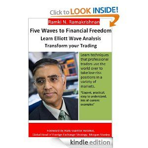 Forex strategy 10 low risk/high return currency trading secrets