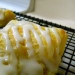 Apricot-Pineapple Toaster Strudels | Tevis Home