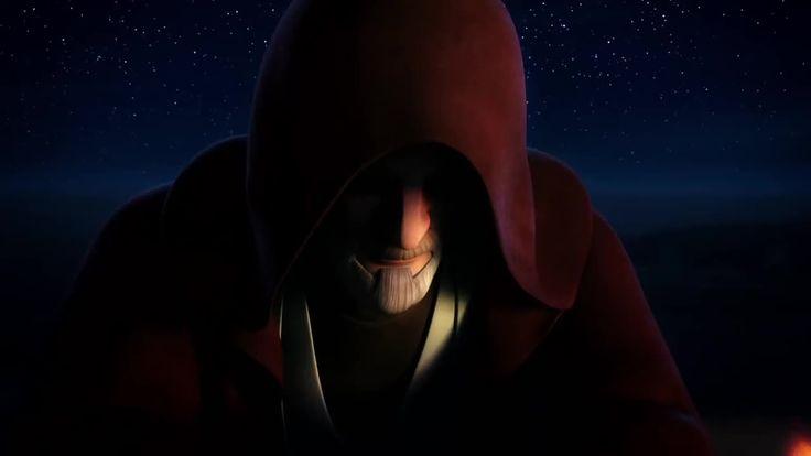 star wars rebels twin suns | Maul's Revenge video - Star Wars Fan Group - Mod DB