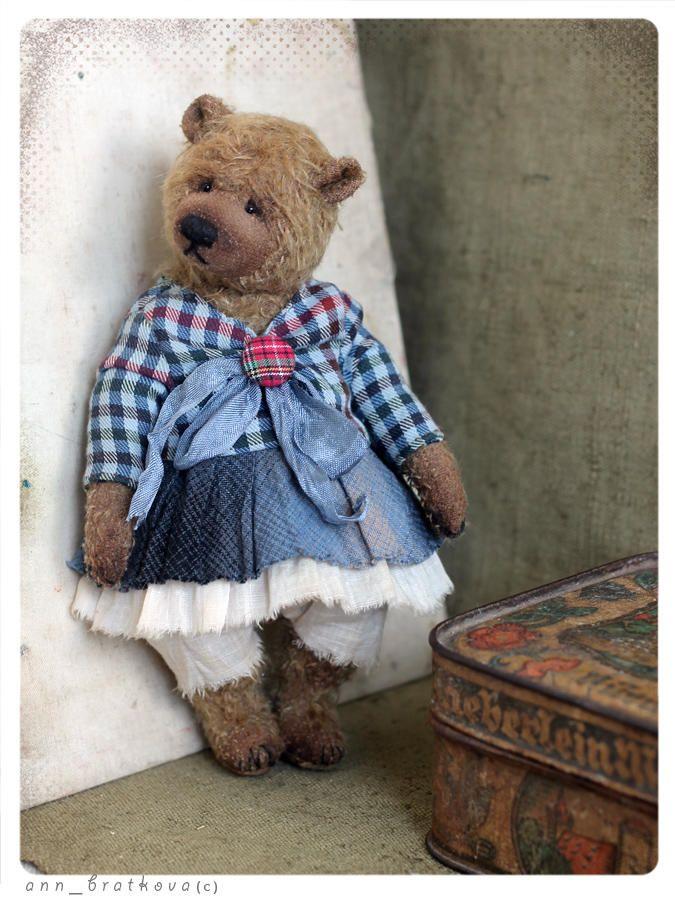 500+ best Ich liebe Teddybären images on Pinterest   Bear, Bears and ...