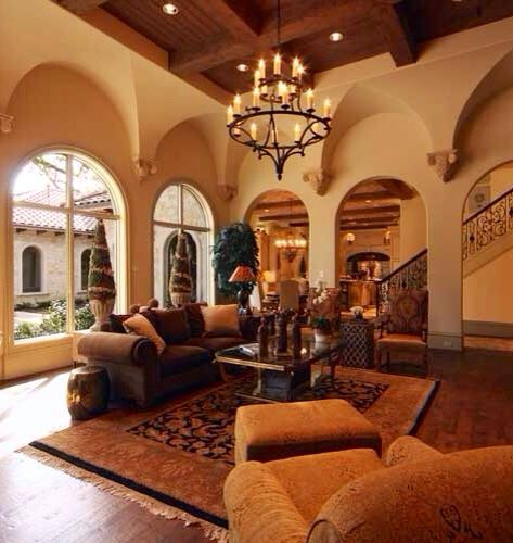 795 Best Images About Tuscan & Mediterranean Decorating