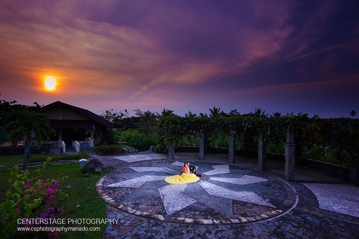 CenterStage PHOTOGRAPHY - Manado - Photography - Fotografi - Wedding - Prewedding - Keluarga - Ulang Tahun - Stieven Kalengkian Photographer | Fotografer