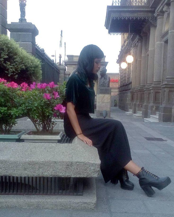 I am nobody. {|#grunge | #pale | #landscape | #cityscape | #drugs | #stoner | #nature | #plants | #cactus | #leafs | #coldcolors | #glow | #softgrunge| #monochrome | #tumblr | #alternative | #decoration | #garden | #minimalism | #photographer | #greyscale | #girlportrait | #art | #photography | #flowers | #leaf | #portrait | #glitter | #colorfulhair | #dyedhair|} by ohmygodthisissostupid