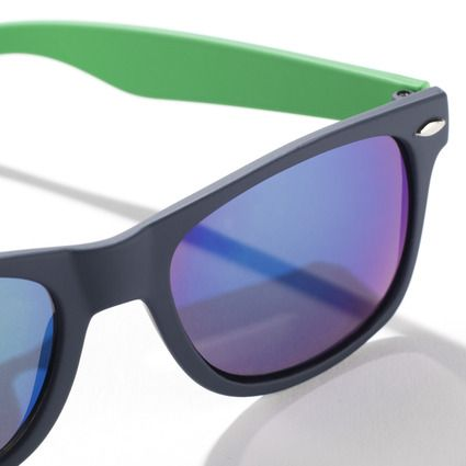 Win a year's supply of Breo sunglasses in our new competition.