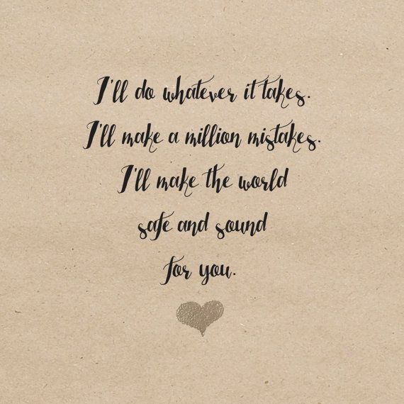 Musical Love Quotes: Hamilton Broadway Musical Valentine's Day Card & By