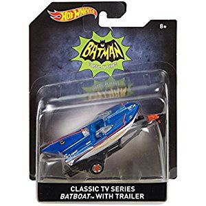 Save up to 40Percent on select Hot Wheels Toys!