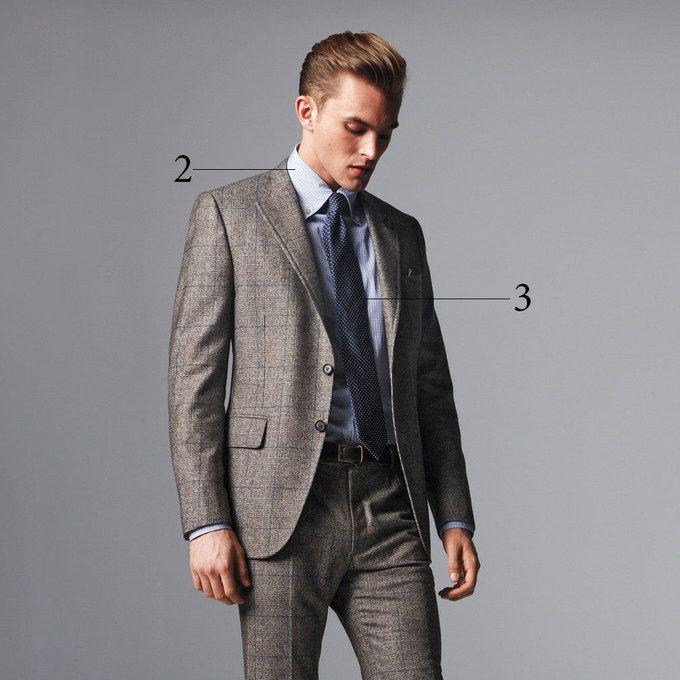 The 25  best Expensive suits ideas on Pinterest | Suit shops ...