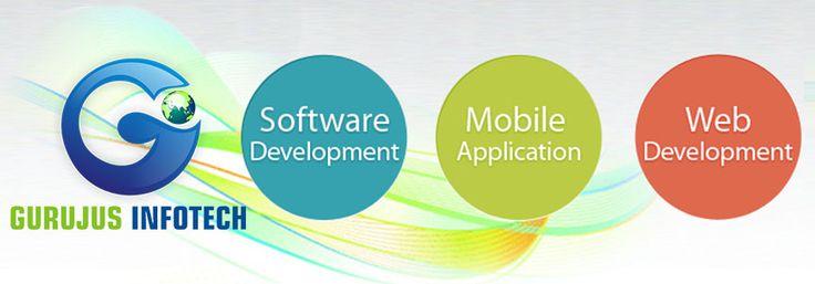 Provide Development Technology