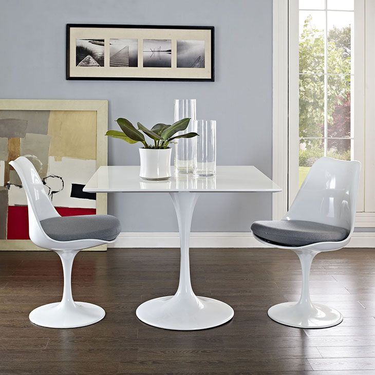 33 best LexMod Lippa Table images on Pinterest