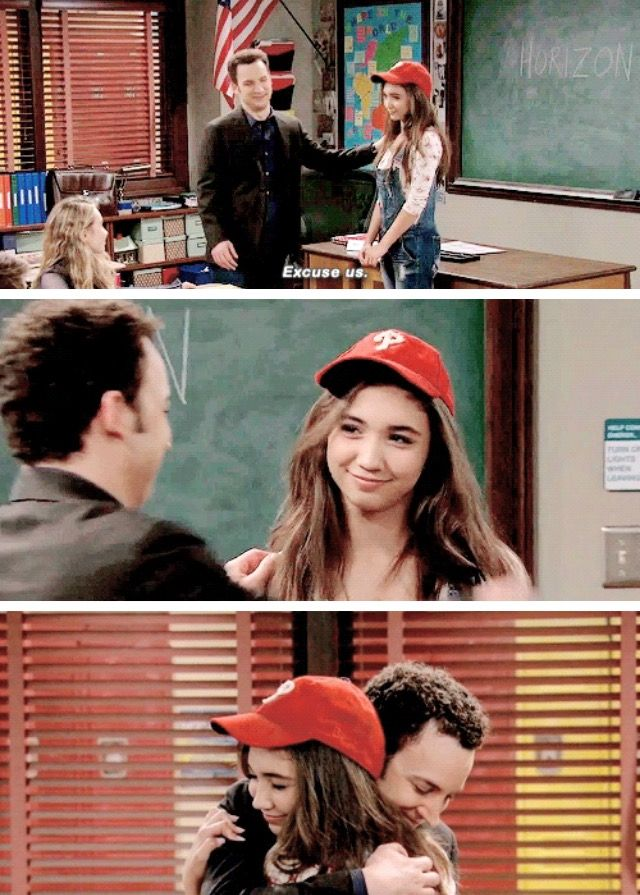 topanga girl meets world quotes Boy meets world creator michael jacobs has said that we'll finally find out what happened to mr turner on girl meets world 4 members of topanga's family also.