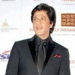 Shah Rukh Khan to begin shooting for Rohit Shetty's next film