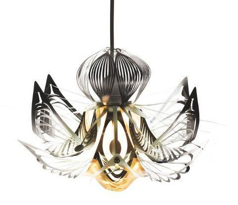 43 best Lampes images on Pinterest