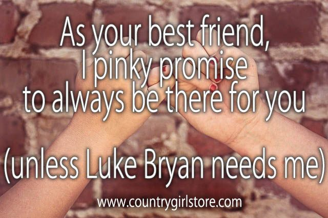 138 Best I Love My Best Friends Images On Pinterest